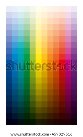 Gradated Stock Images Royalty Free Images Vectors