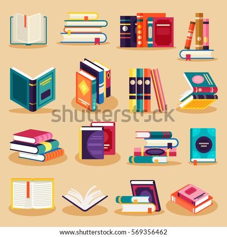 design bookmarks