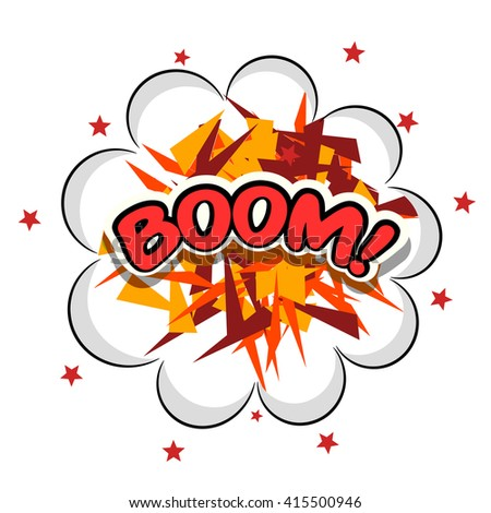 Explosion Cloud Stock Photos, Royalty-Free Images ...