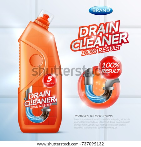 Drain Stock Images Royalty Free Images Amp Vectors