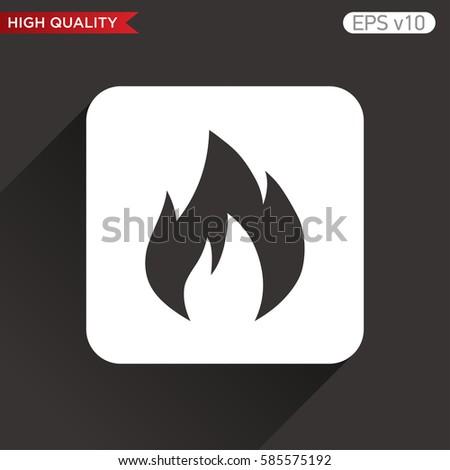 Pellet Stove Stock Vectors, Images & Vector Art | Shutterstock