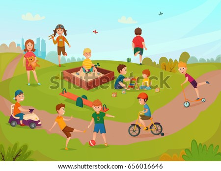 boys flying toys with Children Playing Outside 513293935 on Dinosaur Toys For Boys further Disney Planes Toys Diy Play Runway Worldofcars besides Flight 20clipart 20toy 20plane together with Baskets additionally Children Playing Outside 513293935.