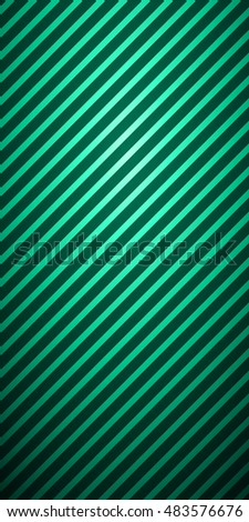 Colorful diagonal lines background. Vector illustration.