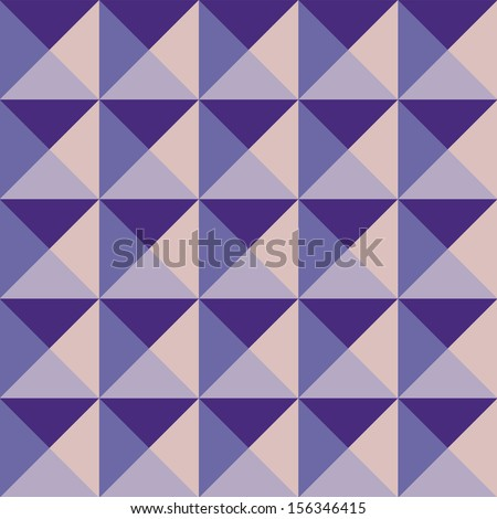 Colorful geometric with geometric shapes pattern. Geometric borders. Hand  drawn abstract backdrop. Seamless