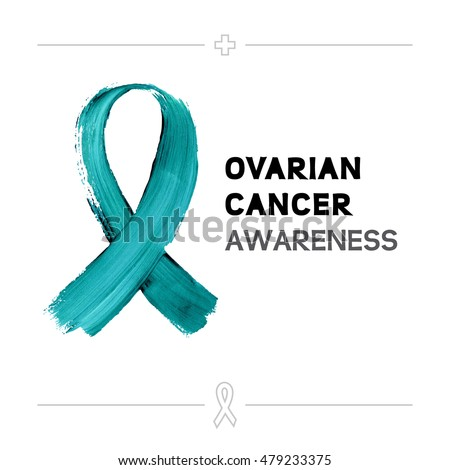 the background information of ovarian cancer Find the latest research, reviews and news about ovarian cancer from across all  of the nature journals.