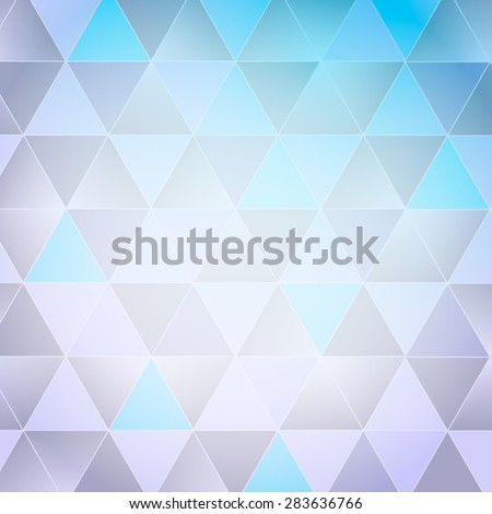 Colorful stained glass background in bright shades