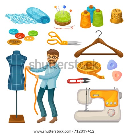 Tailoring Stock Images, Royalty-Free Images & Vectors ...