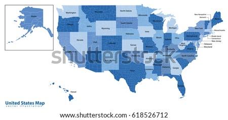 Missouri Map Stock Images RoyaltyFree Images Vectors - Us map missouri