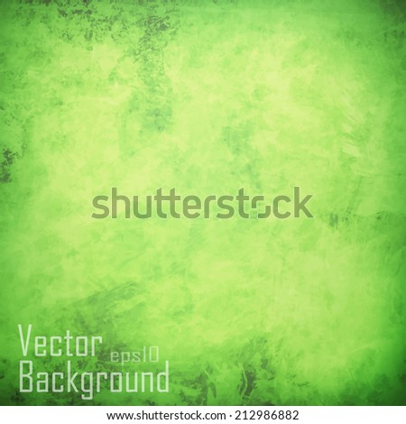 Colorful vector background. Eps 10. - stock vector