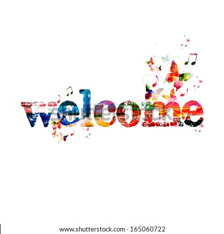 Welcome Stock Photos Royalty Free Images Amp Vectors