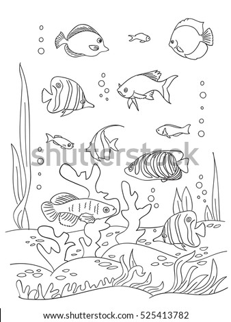 Ocean Bottom Frame Coloring Book Page 525526216 additionally Stock Vector Jumping Salmon Fish In Retro Style Isolated On White Background Such A Logo   Version Also moreover Vector Fish 95216 besides Crab Tribal Tattoo Vector 2252199 furthermore G1 E2 I5. on deep water crab