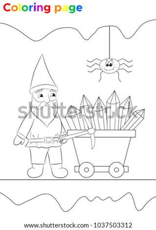 How To Draw Police Car Coloring Page in addition Printable Beautiful Cute Fairy Coloring Pages as well Christmas P1 further C3VubnlzaWRlcHJvbW90aW9ucypjb218aW1hZ2VzfERlcmJ5Q2FycypqcGc c3VubnlzaWRlcHJvbW90aW9ucypjb218cnVsZXMqaHRtbA furthermore Cuba Para Banheiro Vermelha De Vidro. on new elf car