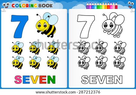 Math Worksheets Stock Images Royalty Free Images