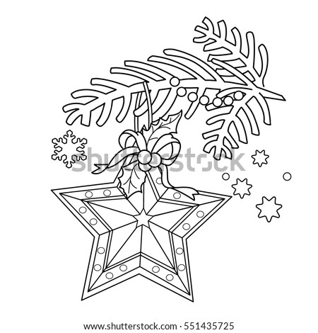 96 Coloring Book Tree Images