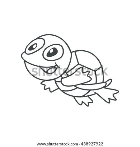 Denizignkos Secret Files Ben10 Alien likewise 90s Cartoon Alien likewise 80s And 90s Cartoons also  further 70s Cat Cartoon. on alien cartoon shows