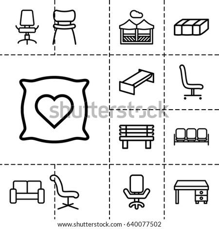 Garden Furniture Covers in addition 10112774 in addition Park Bench Outdoor Wood Furniture besides Stock Illustration Elderly Women Park Bench Vector Drawing Two Old Talking Image45654345 additionally 2469. on images various garden bench