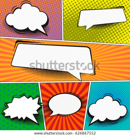 Shout Stock Images Royalty Free Images Amp Vectors