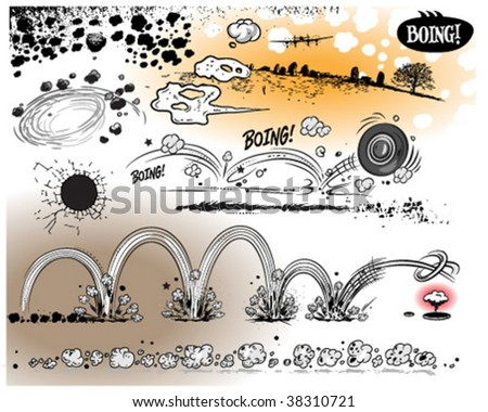 Tire Smoke Stock Photos Images Amp Pictures Shutterstock