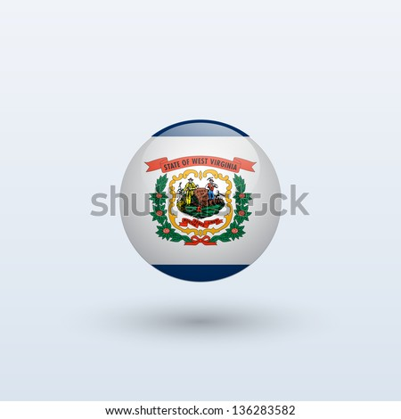 Virginia State Flag Stock Images, Royalty-Free Images & Vectors ...