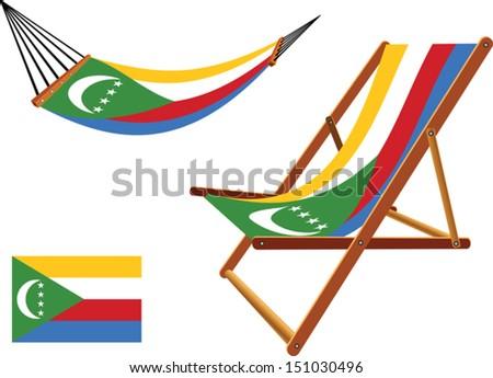 Congo Vector Cliparts, Stock Vector And Royalty Free Congo Vector ...