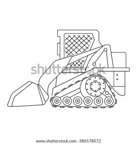 bobcat 853 skid steer wiring diagram with 853 Bobcat Engine Diagram on Power Caterpillar Bobcat also Bobcat 763 Wiring Schematic additionally 742b Bobcat Hydraulic Diagram as well Case 1840 Skid Steer Wiring Diagram additionally 743 Bobcat Hydraulic Diagram.