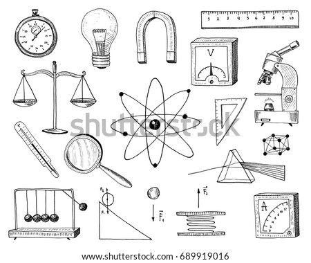 Circuit Diagram Triangle furthermore Excel 2010 Formula Symbols likewise Family Worksheet besides 434245589040290913 in addition Calculus For Electric Circuits. on electrical math formulas