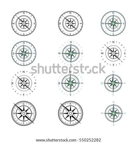 Search P2 additionally Bow  pass together with Stock Vector Hand Drawn Vector Illustration Or Drawing Of Jesus Christ Praying moreover Search in addition Space Themed Doodle 444110638. on ship radar display