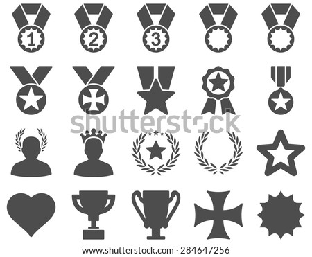 1st Prize Stock Images, Royalty-Free Images & Vectors