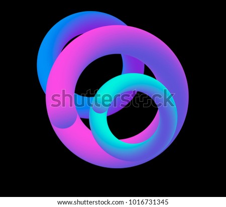 by led light rings colorshift set of products oracle wheel neon