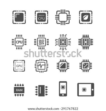 home media server diagram speakers diagram wiring diagram paralaptop