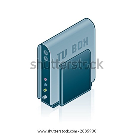 Computer Hardware Icons Set - Design Elements 55k03, it's specially designed with a web designers in mind to achieve PIN SHARP ICONS ON A SCREEN - stock vector