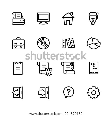 input output stock images  royalty
