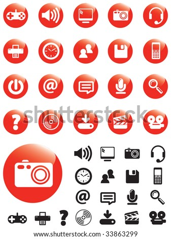 America Images Stock Photos amp Vectors  Shutterstock