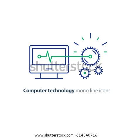 developers technology
