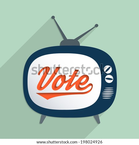 the political manipulation of media in the united states Propaganda took on greater importance in the political like the united states, propaganda and media manipulation and mobilized propaganda as a.