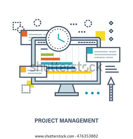 principle of project management There is a growing awareness of the importance of project management there  are a number of proverbs related to project management, such.