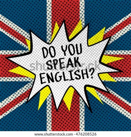 How Do You Speak American?