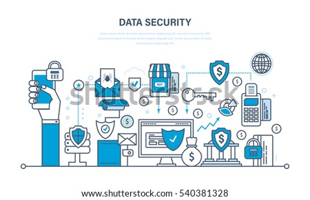data security and integrity software and Providing the essential foundation for data security  tripwire software data  integrity assurance complements these firewalls as part of a layered security.