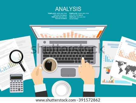 marketing audit and analysis of tesco Uk fashion brand next marketing audit and marketing uk fashion brand next marketing audit clothing market for example, companies such as tesco and.