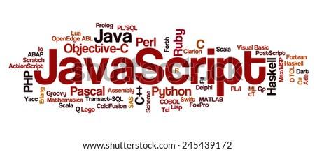 learn java for web development pdf
