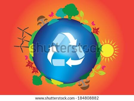 Erenewable Resource Group 43