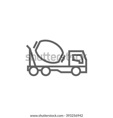heavy duty truck suspension diagrams