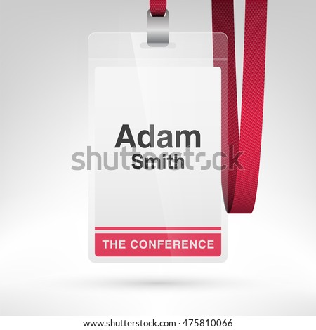 Name Tag Stock Images, Royalty-Free Images & Vectors | Shutterstock