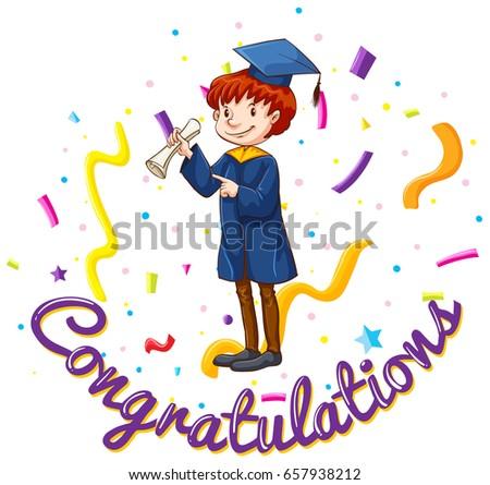 congratulations card template free akba greenw co