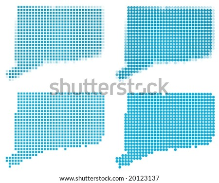Connecticut State Stock Images RoyaltyFree Images Vectors - Ct usa map