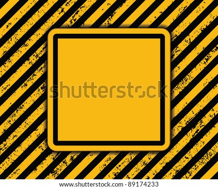 Construction background. Vector Illustration.