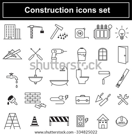 Filter Symbol Pid also Plumbing Diagrams Symbols as well Visio Schematic Shapes furthermore Chapter 7 Air And Hydraulic Filters Air Dryers And Lubricators also Chapter 5 Pneumatic And Hydraulic Systems. on pneumatic valve symbols drawings