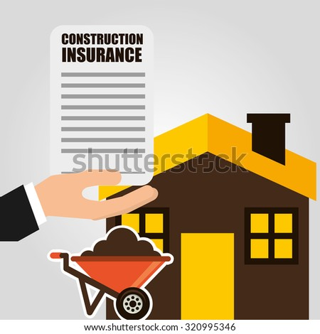 Home Protection Stock Photos Images Pictures