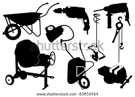 Stock Vector Engineering Icons Gears Tools likewise Auto Repair Tools Clip Art furthermore Ac Motor Wiring Diagrams Pdf moreover Industrie Geb C3 A4ude Fabriken Macht Betriebe 17114233 besides Types Of  puter Software. on electrical engineering clip art