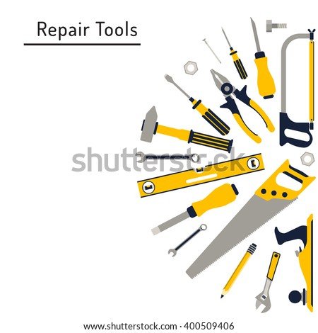 [Image: stock-vector-construction-repair-tools-f...509406.jpg]
